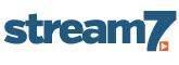 stream7